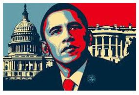 2012.12.03-history-obama