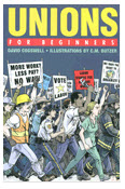 2012.12.03-history-unions-for-beginners