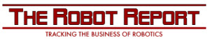 2012.12.03-website-robot-report