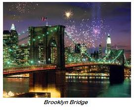 2012.12.10-quiz-brooklyn-bridge