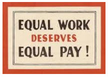 2012.12.31-history-equal