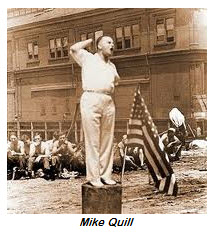 2012.12.31-history-mike-quill