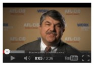 2012.12.31-video-trumka-screengrab