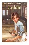 2013.01.28—history-lyddie