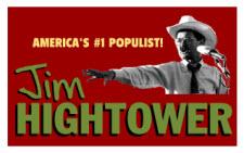 2013.01.28—website-hightower