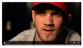2013.05.13—video-bryce-harper