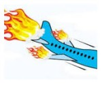2013.05.20—humor-plane