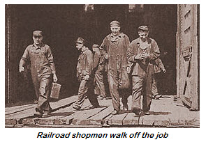 2013.05.27—history-railroad-strike