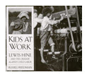 2013.06.03—history-kids-at-work