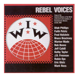 2013.06.10—song-rebel-voices