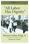 2013.06.17—history-dignity