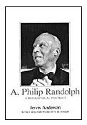 2013.06.17—history-randolph