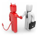 2013.06.17—humor-devil-deal