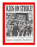 2013.07.01—history-kidstrike