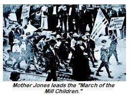 2013.07.01—history-majones-mill-children