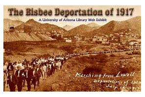 2013.07.08—history-bisbee