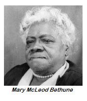2013.07.08—history-Mary-McLeod-Bethune