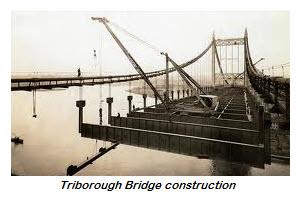 2013.07.08—history-triborough-bridge