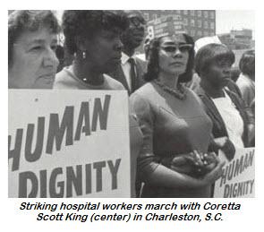 2013.07.15—history-sc-hospital-strike2