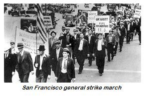 2013.07.15—history-sf-strike-march