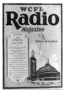 2013.07.15—history-wcfl-radio