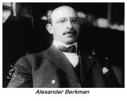 2013.07.22—history-berkman