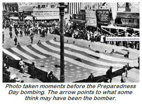 2013.07.22—history-preparedness-day