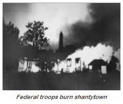 2013.07.22—history-shantytown-burns