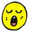 2013.07.22—humor-yawn