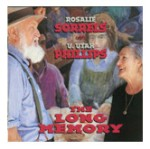 2013.07.22—song-phillips-sorrels