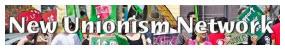 2013.07.22—website-new-unionism2