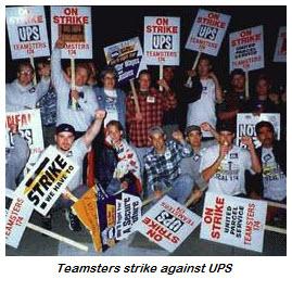 2013.07.29—history-ups-strike