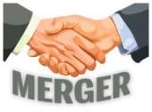 2013.08.05—history-merge