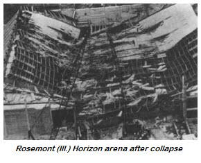 2013.08.12—history-rosemont