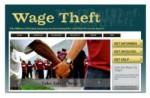 2013.08.12—website-wagetheft