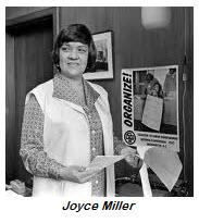 2013.08.19—history-joyce-miller