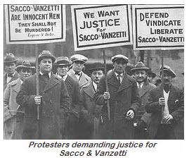 2013.08.19—history-sacco-vanzetti