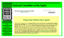 2013.08.19—website-pay-equity