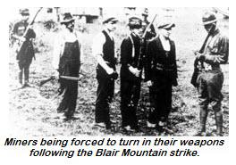 2013.08.26—history-blair-mountain