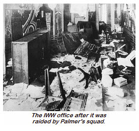 2013.09.02—history-palmer-raids