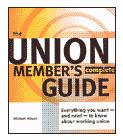 2012.12.31-history-members