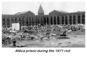 2013.09.09—history-attica
