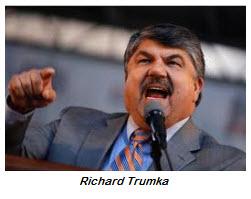 2013.09.16—history-trumka