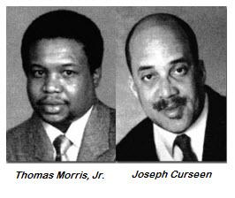 2013.09.16—history-usps-morris-curseen