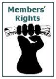 2013.09.16—membertip-memrights
