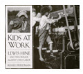 2013.09.23—history-kids-at-work
