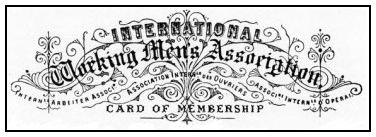 2013.09.23—history-workingmens-assoc
