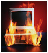 2013.09.23—humor-computer