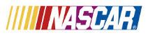 2013.09.23—video-nascar-logo