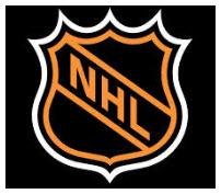 2013.09.30—history-nhl-logo